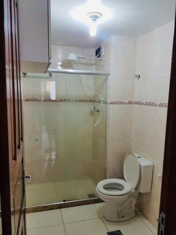 Excelente Apartamento - Engenho da Rainha (PREV) - Foto 5
