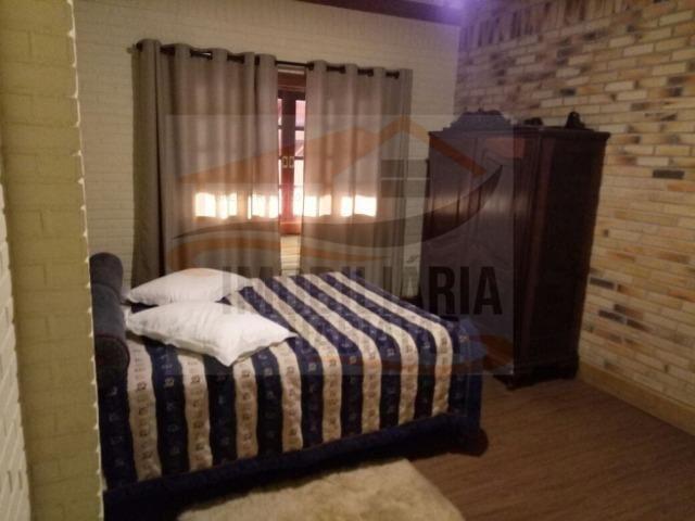 Haras para Venda, Tijucas do Sul / PR, bairro Pinhal, 8 dormitórios, 8 suítes, 1 banheiro - Foto 11