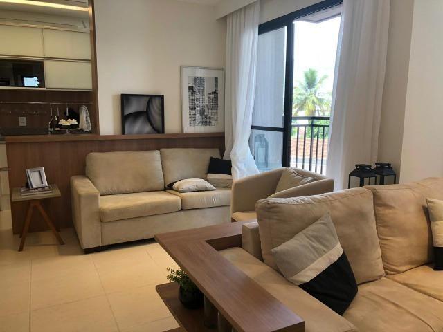 Apartamento 2 quartos em Piedade R$ 266.000 - Foto 2