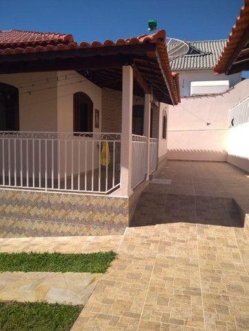 Vendo casa em bairro nobre de São Lourenço - MG - Foto 20