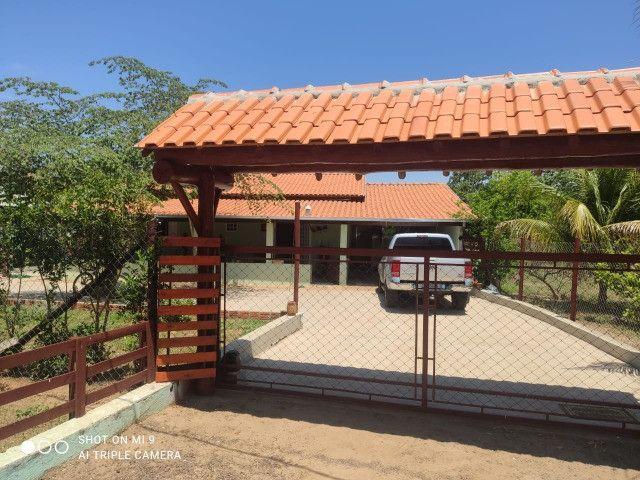 Pousada 12 suítes - Bataguassu, divisa de SP e MS - IC201201 - Foto 10