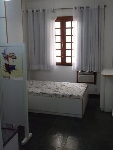 Rua da Conceição 99 sala 609 - Foto 2