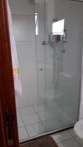 Lindo apartamento 2 Quartos Jardim Ipê Goiânia - Foto 2