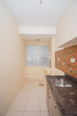 Kitchenette/conjugado para alugar com 1 dormitórios em Petropolis, Porto alegre cod:227047 - Foto 8