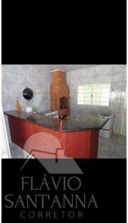 Vende-se rancho em Brasilândia - MS - Foto 12