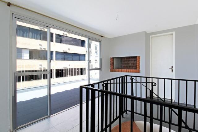 Cobertura residencial para venda, São Sebastião, Porto Alegre - CO6970. - Foto 11