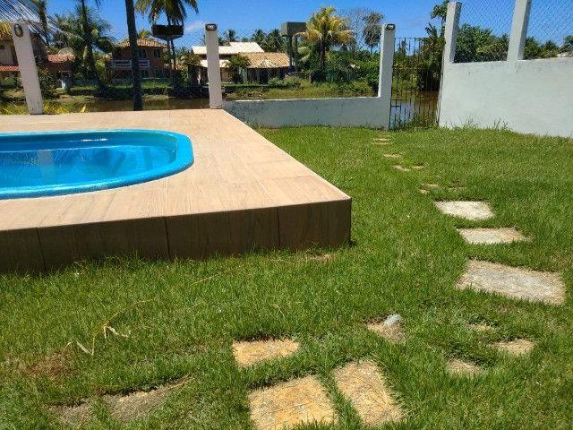 Casa aluguel anual Praia Sul  Ilhéus  - Foto 3