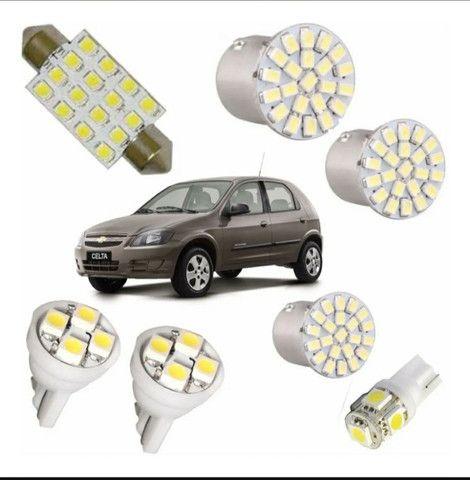 Kit LED  - Foto 5