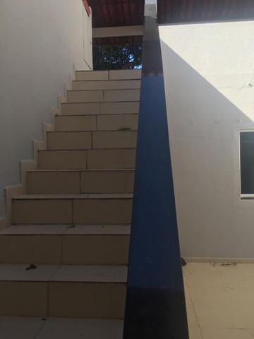 Aluguel de casa em Meaípe - Foto 15