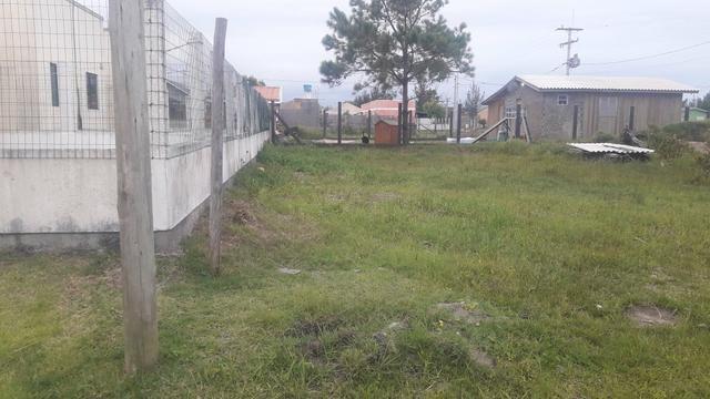 Vendo terreno em Albatroz- Imbé - Foto 4