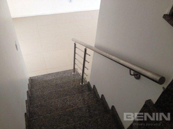 Casa à venda com 3 dormitórios em Mathias velho, Canoas cod:8224 - Foto 17