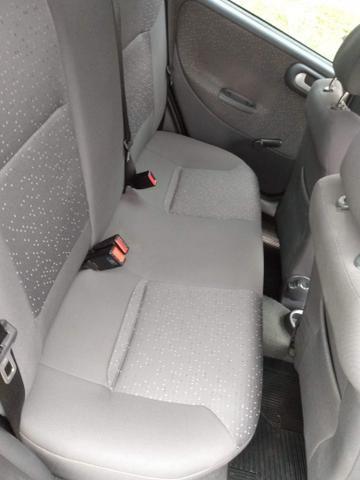 Lindo Corsa Premium 2009 - Foto 6