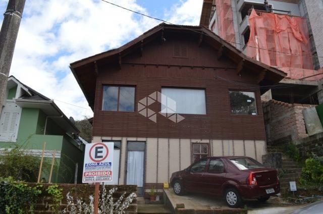Casa à venda com 2 dormitórios em Centro, Gramado cod:9905065 - Foto 2