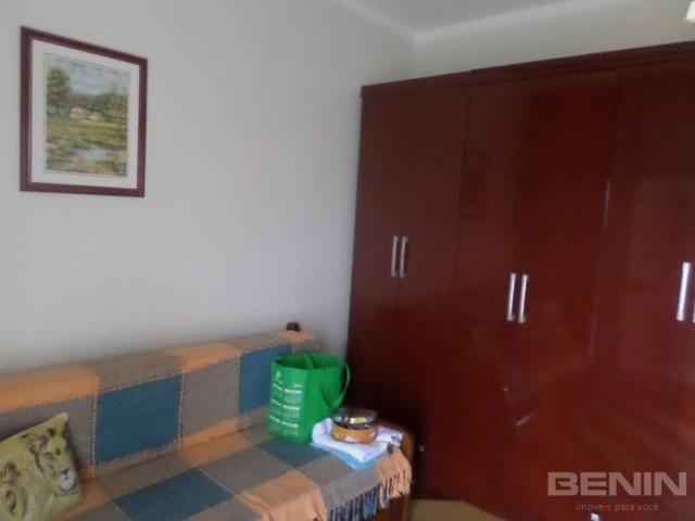 Casa à venda com 3 dormitórios em São josé, Canoas cod:10986 - Foto 19