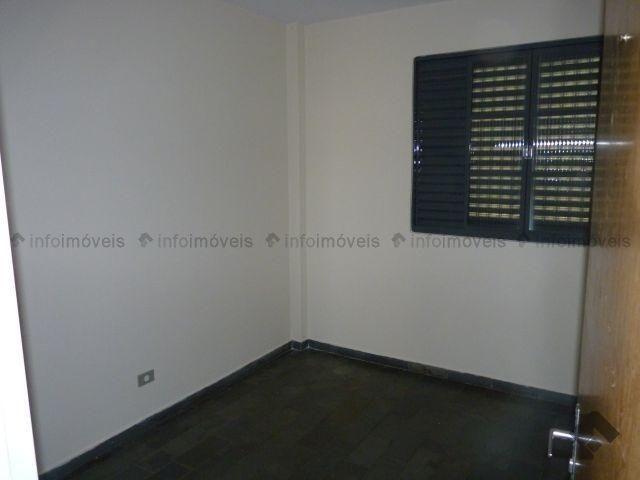 Apartamento 02 Qts. - Jardim Leblon - Foto 5