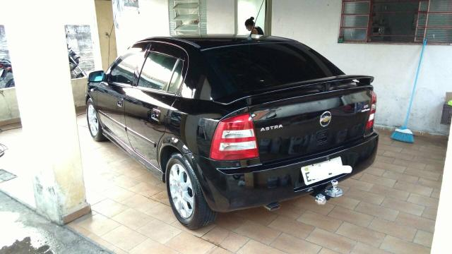 Astra 2010 advantege - Foto 4