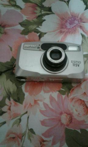Camara fotografica pentax 40.00 - Foto 2