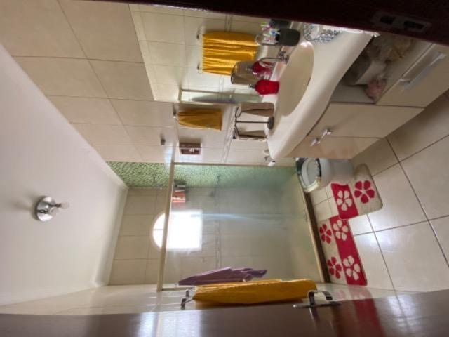 Casa de condomínio próximo centro de Maricá - Flamengo - Foto 10