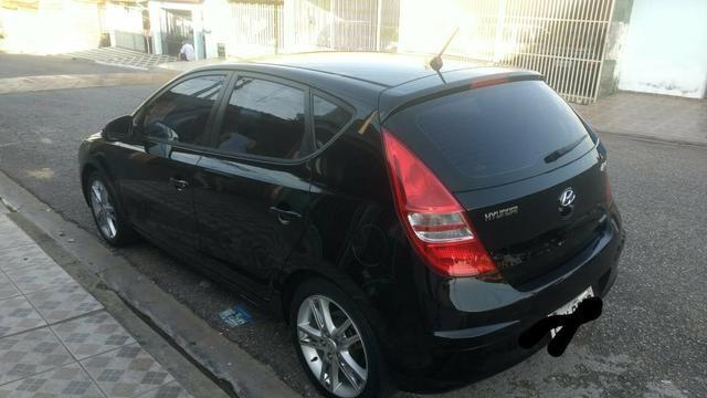 Hyundai i30 2012 - Foto 4