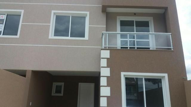 Molduras em Concreto para janelas - Foto 3