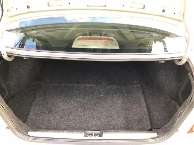 Endo Honda Civic lxs 1.8 2009/2010 - Foto 10