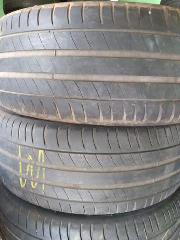 Pneus 2155517/ Michelin