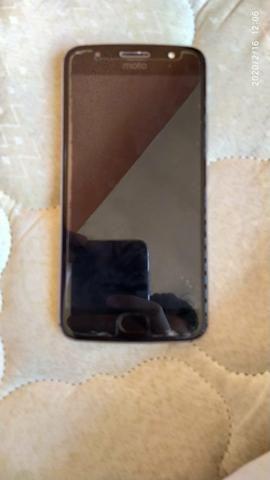 Moto G5s 32Gb - Foto 5