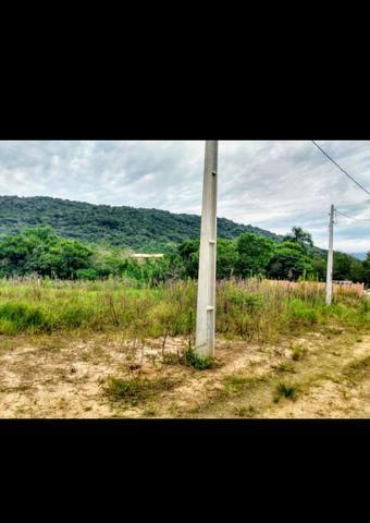 Belos terrenos Imbituba-SC - Foto 6