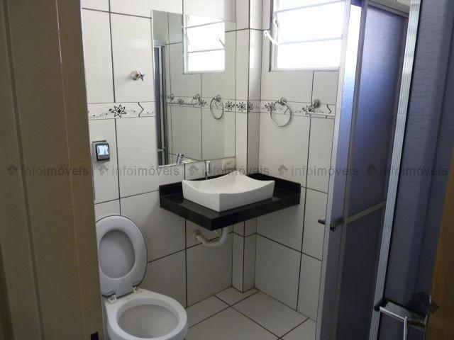 Apartamento 02 Qts. - Jardim Leblon - Foto 9