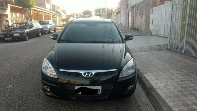 Hyundai i30 2012 - Foto 5