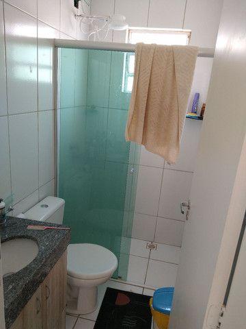Alugo quarto em apartamento - Foto 5