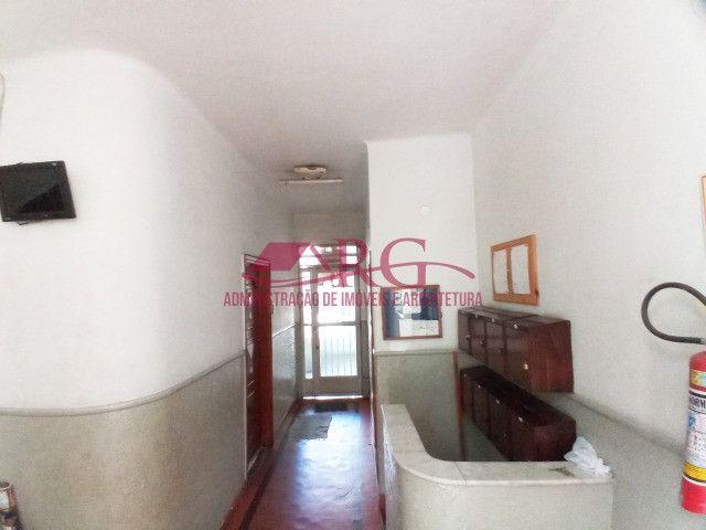 Apartamento 2 Quartos - São Cristóvão / Rio de Janeiro - Foto 18