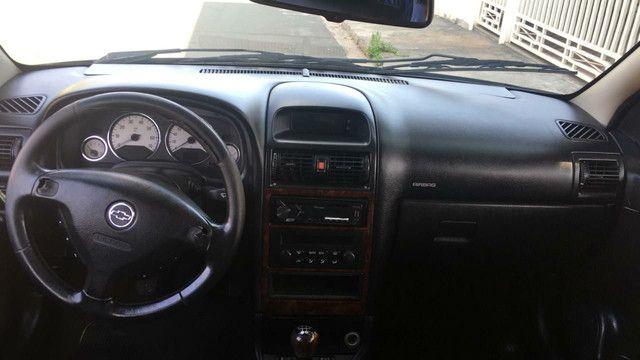 Astra elite sedan  - Foto 3