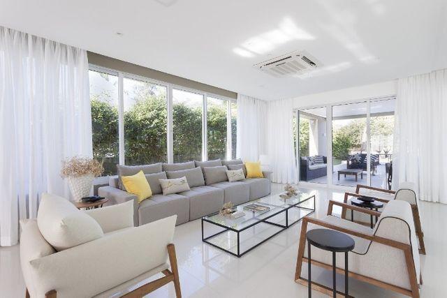 Casa de Luxo a Venda no Paiva toda equipada pronta pra morar 4 quartos 10 vagas 580 m² - Foto 17