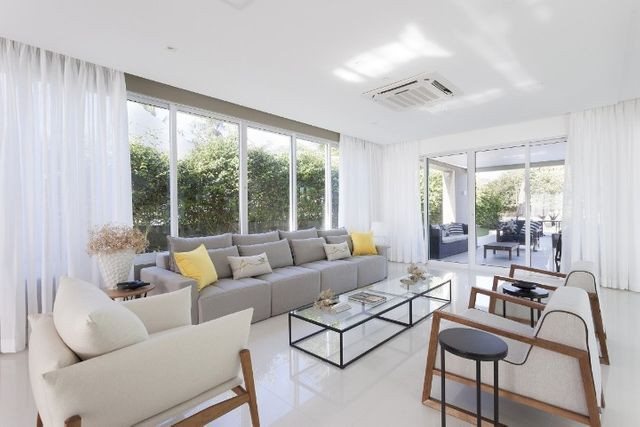 Casa de Luxo a Venda no Paiva toda equipada pronta pra morar 4 quartos 10 vagas 580 m² - Foto 18