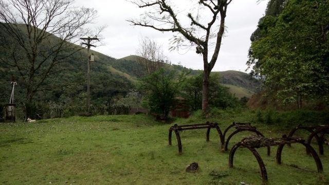 Fazenda com 566 hectares com 400.000 pés de eucaliptos - Foto 8