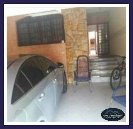 Casa a venda em Jardim das Orquídeas ? SBO (CÓD:022) - Foto 2