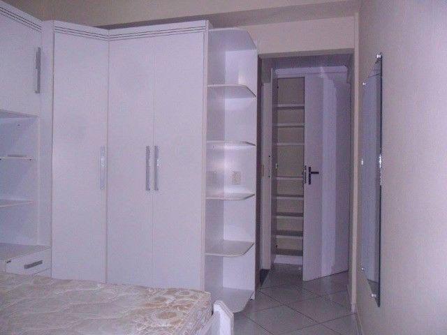 Alugo Apartamento Angra/RJ -Sem mobilia - Foto 5