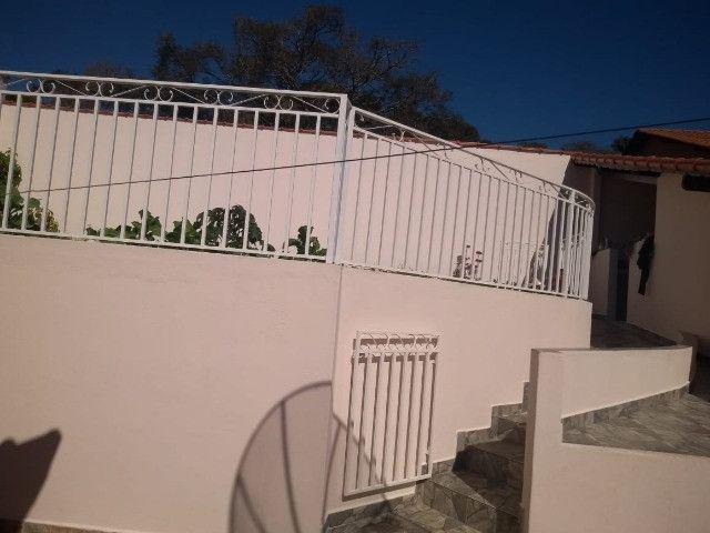 Vendo casa em bairro nobre de São Lourenço - MG - Foto 17