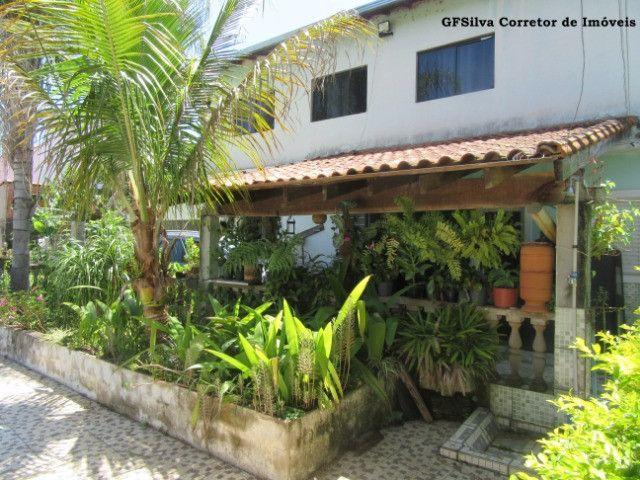 Chácara 7.500 m2 área central da cidade de Porangaba - SP Ref. 497 Silva Corretor - Foto 2