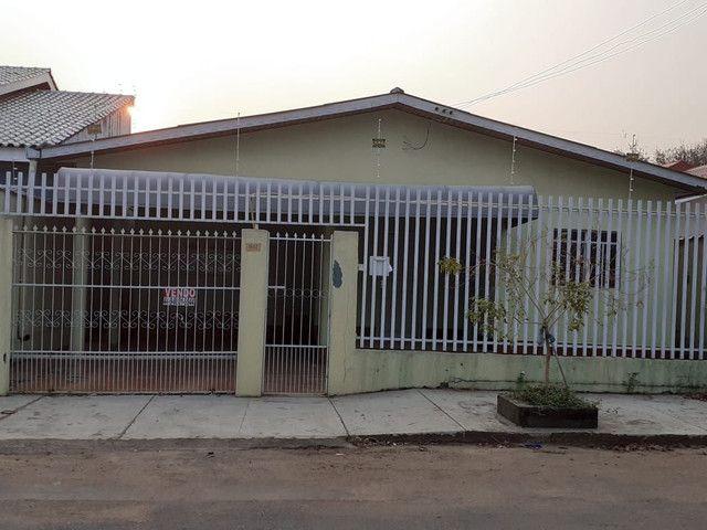 Casa setor 01