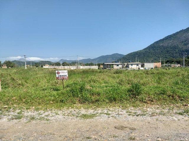 Ótimo Terreno Legalizado em Itaipuaçu