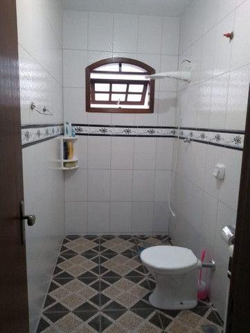Vendo casa em bairro nobre de São Lourenço - MG - Foto 4