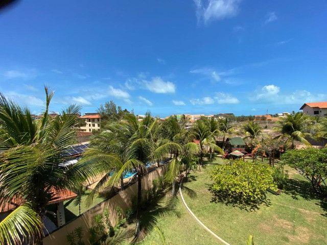 Apartamento à venda de 2 quartos no porto das dunas Porteira Fechada - Foto 5