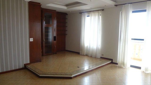 Apartamento cobertura vendo EDF capitão Assis  - Foto 6