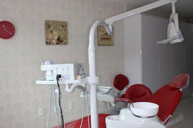 Consultório Odontológico - Foto 6