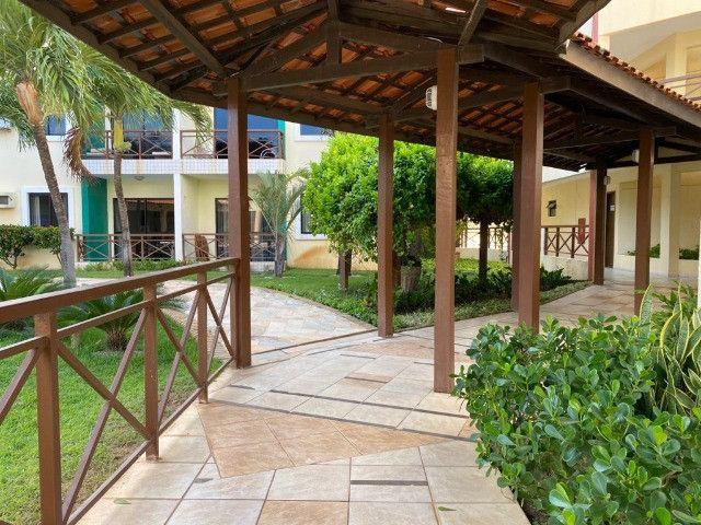 Apartamento à venda de 2 quartos no porto das dunas Porteira Fechada - Foto 9
