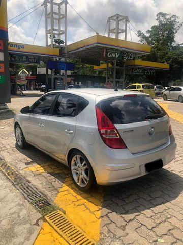 I30 Hyundai 2.0 16V - Foto 3
