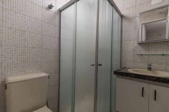 Apartamento com 3 quartos à venda, 127 m² por R$ 650.000 - Boa Viagem - Recife - Foto 11