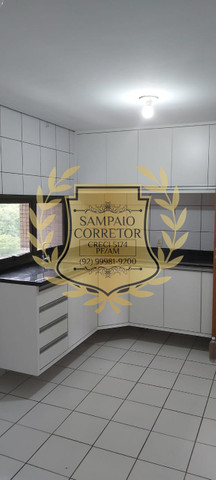 Vendo apartamento no Edifício Mirante do Rio Negro - Foto 7